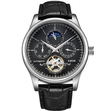 Load image into Gallery viewer, Reynard Tourbillon Watch
