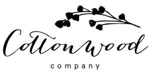 Cottonwood Company