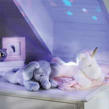 Load image into Gallery viewer, Light Up Unicorn