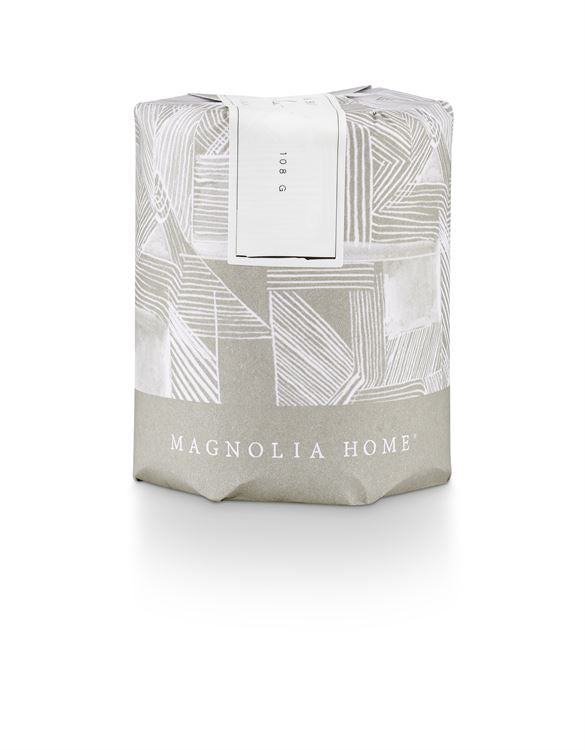 Magnolia Home Gather Hand Balm