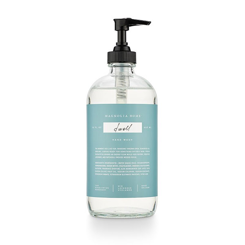 Magnolia Home Dwell Hand Wash