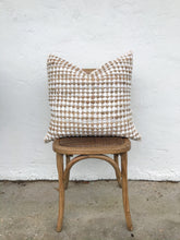 Load image into Gallery viewer, Topanga Woven Pillow