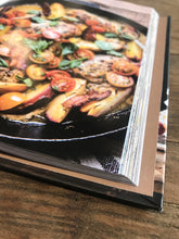 Load image into Gallery viewer, Half Baked Harvest Super Simple Cookbook