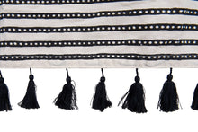 Load image into Gallery viewer, Mommy and Me Apron With Tassels