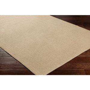 Camel Outdoor Rug
