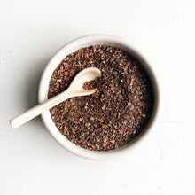 Load image into Gallery viewer, Fake Coffee Loose Leaf Tea