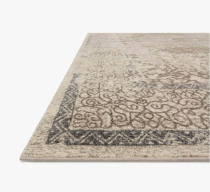 Century Collection Rug
