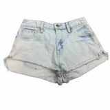 Mossimo Shorts Size 3/4