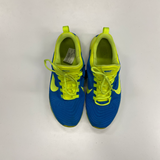 Nike Athletic Shoes Mens 12