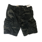 Hollister Shorts Size 28