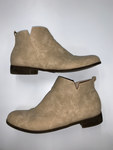 Boots Womens 12
