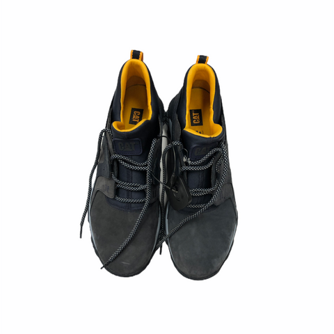 Athletic Shoes Mens 10.5