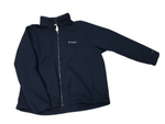 Columbia Outerwear Size 3XL