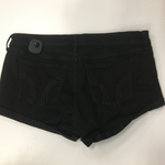 Hollister Shorts Size 15/16
