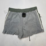 Derek Heart Shorts Size Medium