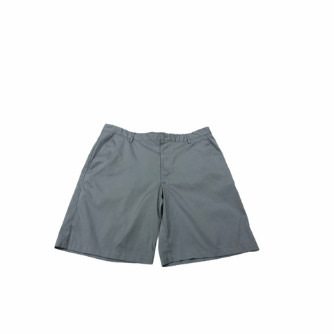 Falls Creek Shorts Size 38