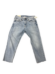 Hollister Denim Size 28
