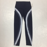 Aerie Athletic Pants Size Small