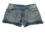 Mossimo Shorts Size 7/8