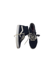 Vans Casual Shoes Mens 8.5