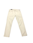 Hollister Pants Size 29