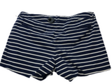 Old Navy Shorts Size 18/20