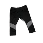 Athletic Pants Size Extra Large