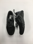 Athletic Shoes Womens 8.5