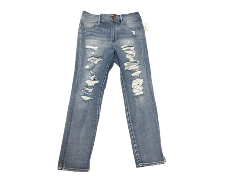 American Eagle Denim Size 11/12 (31)