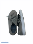 Reef Casual Shoes Womens 6