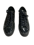 Converse Casual Shoes Womens 9