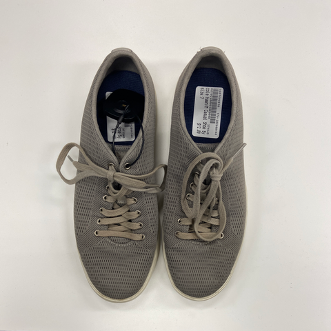 Cole Haan Casual Shoes Mens 7