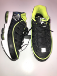 Fila Athletic Shoes Womens 8.5
