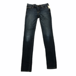 Abercrombie & Fitch Denim Size 00