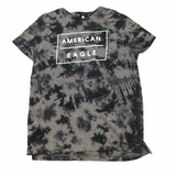American Eagle T-shirt Size Large