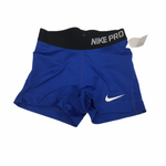 Nike Athletic Shorts Size Extra Small