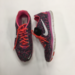 Nike Athletic Shoes Womens 10.5
