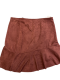 Charlotte Russe Short Skirt Size Large