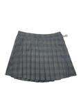 Arizona Short Skirt Size 11/12