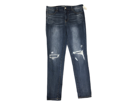 American Eagle Denim Size 15/16 (34)