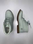 Timberland Shoes Boots Womens 7