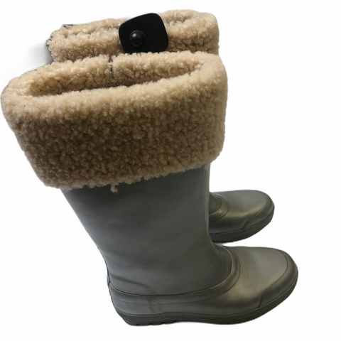 Uggs Boots Womens 6