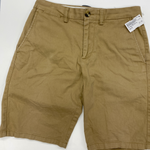 Old Navy Shorts Size 28