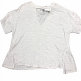 Free People Short Sleeve Top Size Extra Small