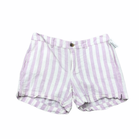 Old Navy Shorts Size 7/8