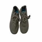 Sperry Casual Shoes Mens 10.5