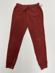 Hollister Pants Size Extra Small