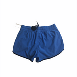 Under Armour Athletic Shorts Size Extra Small