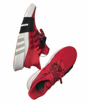 Adidas Athletic Shoes Womens 8