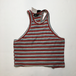 Rue 21 Tank Top Size Small